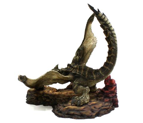 File:Capcom Figure Builder Creator's Model Brute Tigrex 003.jpg