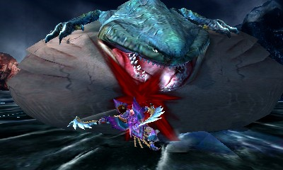 File:MH4U-Zamtrios Screenshot 004.jpg