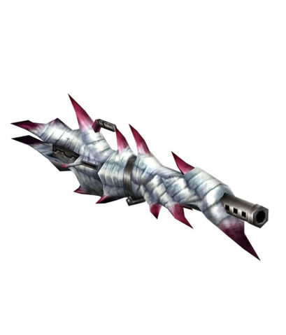 File:FrontierGen-Heavy Bowgun 057 Render 001.jpg