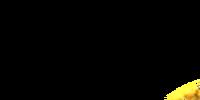 Helstrong Firebath (MH3U)