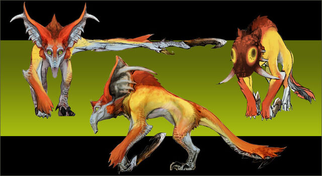 File:MH4-Concept Artwork 013.jpg