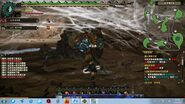 MHO-Baelidae Screenshot 013