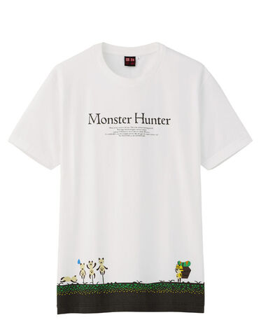 File:MH4-MH4 x UT Graphic T-Shirt 020.jpg