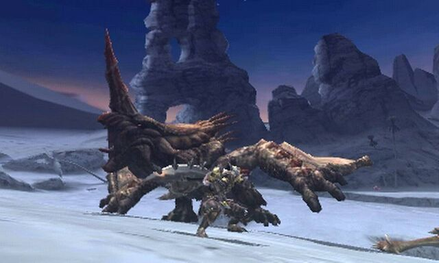 File:MH4U-Monoblos Screenshot 015.jpg