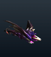 File:MH4U-Relic Heavy Bowgun 002 Render 005.png