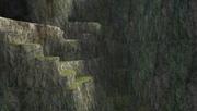 MHFU-Forest and Hills Screenshot 039