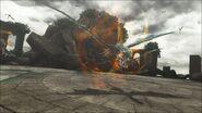 FrontierGen-Egyurasu Screenshot 001