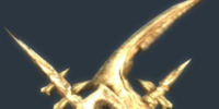 Bone Scythes+ (MH3U)