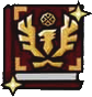 File:MH4U-Award Icon 161.png