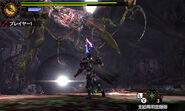 MH4U-Remobra Screenshot 001