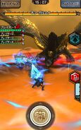 MHXR-Nefu Garumudo Screenshot 009