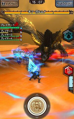 File:MHXR-Nefu Garumudo Screenshot 009.jpg