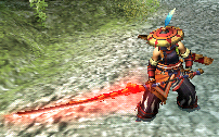 File:Redsword.png