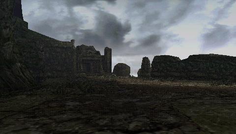 File:Tower-Area4.jpg