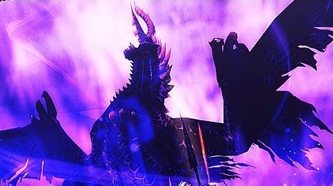 【MHF-Z】真・狂竜化『ゴア・マガラ』討伐!【G級遷悠種】【モンハンフロンティアZ】