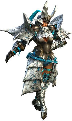 File:FrontierGen-Basaru G Armor (Blademaster) (Female) Render 2.jpg