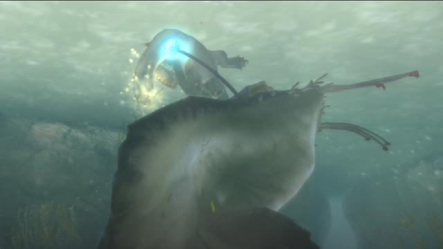 File:MH3 GobulIntro3.png