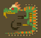 MH4-Gendrome Icon.png