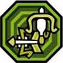 File:MH4U-Award Icon 104.png