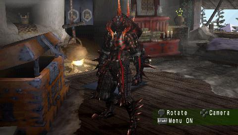 File:Red Fatalis Armor Z Front.jpg