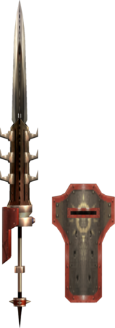 File:Weapon333.png