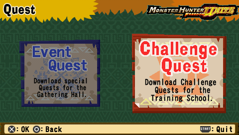File:Challenge Quest.png