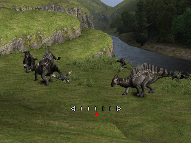 File:MH1-Aptonoth Screenshot 005.png