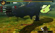 MH4U-Apex Deviljho Screenshot 001