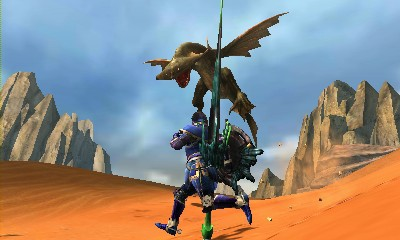 File:MH4U-Cephadrome Screenshot 005.jpg