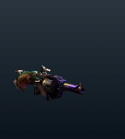 File:MH4U-Relic Heavy Bowgun 004 Render 005.png