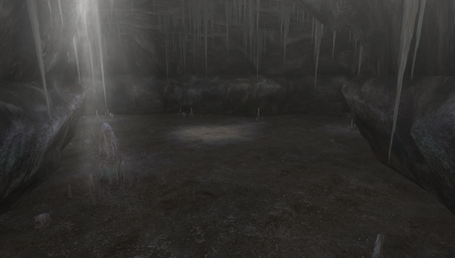 File:MHFU-Old Jungle Screenshot 042.png