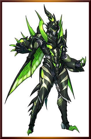 File:MHGen-Astalos Armor Concept Art (Blademaster) (Male) 001.jpg