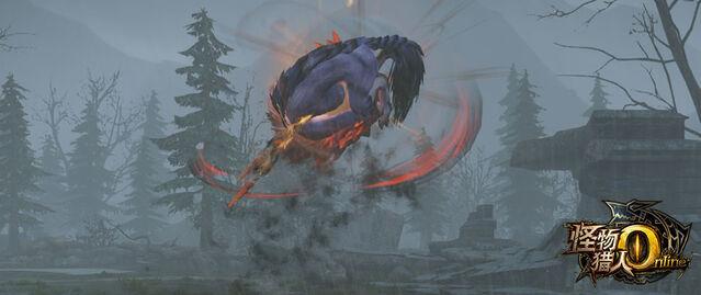 File:MHO-Purple Slicemargl Screenshot 001.jpg