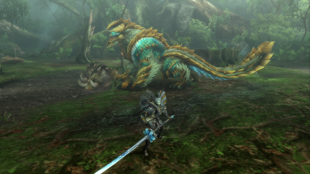 File:MHP3-Zinogre Screenshot 005.png