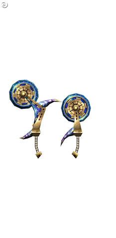 File:FrontierGen-Dual Blades 039 Render 001.jpg