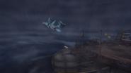 FrontierGen-Shantien Screenshot 025