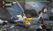 MH4U-White Fatalis Screenshot 011