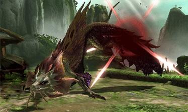 File:MHGen-Hyper Mizutsune Screenshot 002.jpg