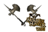 MHP3rd Tomahawk DS Render