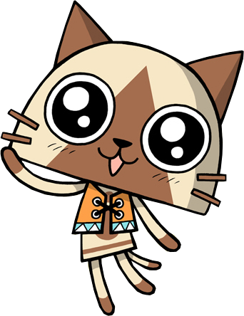File:Cartoon-Felyne.png