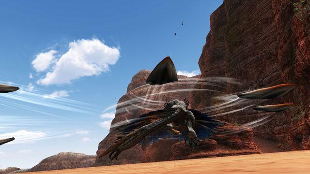 File:FrontierGen-Toridcless Screenshot 008.jpg