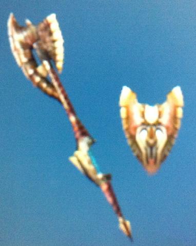 File:MH3G-Doboruberuku Subspecies Lance.png