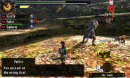 MH4U-Great Jaggi Screenshot 022