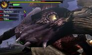 MH4U-Purple Gypceros Screenshot 003