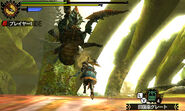 MH4U-Seltas Screenshot 002