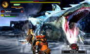 MH4U-Zamtrios Screenshot 003