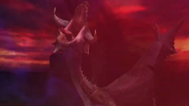 File:MHFG-Fatalis Screenshot 002.png