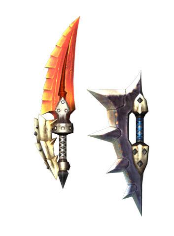 File:FrontierGen-Dual Blades 079 Render 001.jpg