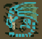 MH4-Azure Rathalos Icon.png
