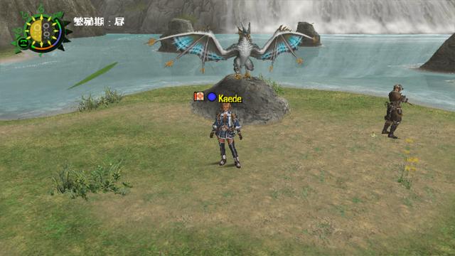 File:MHFO Aqua LV3 Water Halk Wingspread Front.png